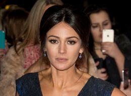 Michelle Keegan Contests What Every Actor Says About Sex Scenes