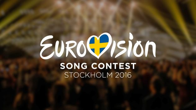 When Is Eurovision 2016? Date, Odds and UK entry - All You Need To Know About The Song