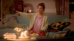She's Ba-ack! A Lot's Changed For Bridget Jones In This New