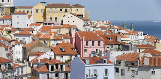 Portugal decriminalised all drugs in 2001 and had had experienced 'significant health benefits, cost...