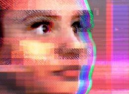 Think Tay Is Bad? Microsoft's Terrifying Vision Of The Future Is Filled With Chatbots