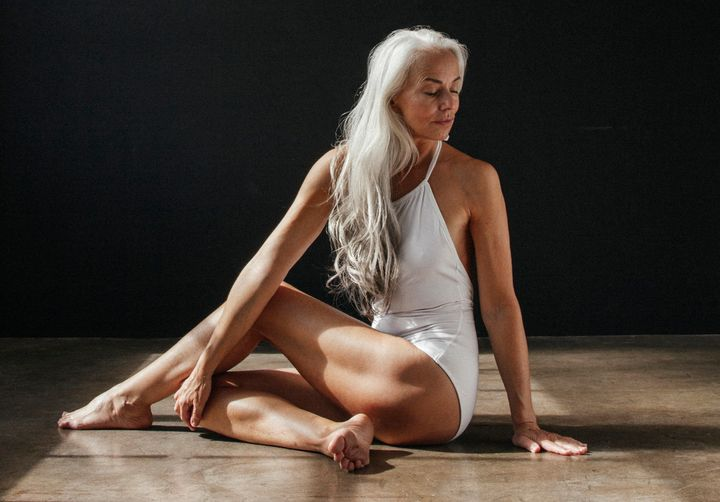 Bodybuilding.com Fitness Apps