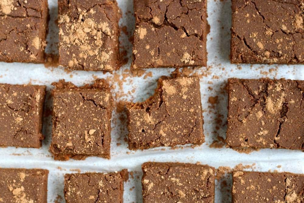 "Get the <a href=""http://vegukate.com/post.php?s=2014-10-20-sweet-potato-brownies"" target=""_blank"">Sweet Potato Brownies recip"