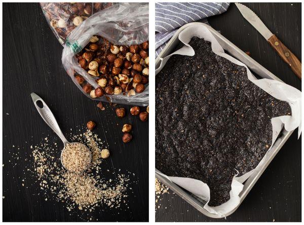 """Get the <a href=""""http://naturallyella.com/gluten-free-hazelnut-brownies-magimix-giveaway/"""" target=""""_blank"""">Gluten-Free Hazeln"""
