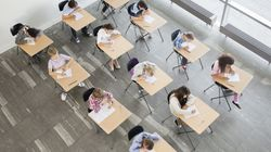 Extra Exams For Teenagers And Other Announcements The Government Tried To 'Sneak Out' Before