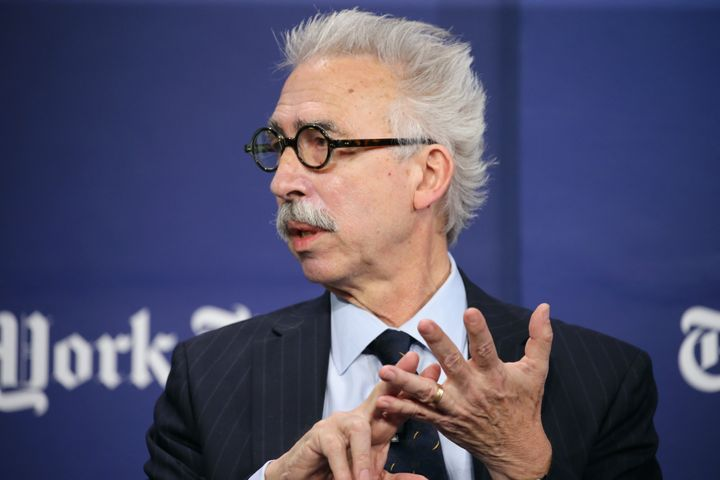 UC BerkeleyChancellor Nicholas B. Dirks said on Thursday that the school will step up its efforts to fight sexual assau