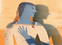 What A Former Control Freak Learned About Forgiveness