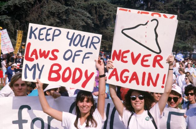 abortion based on gender in different Abortion: gender claims probed by department of health 23 february 2012  the newspaper said undercover reporters had accompanied pregnant women to nine clinics in different parts of the country.