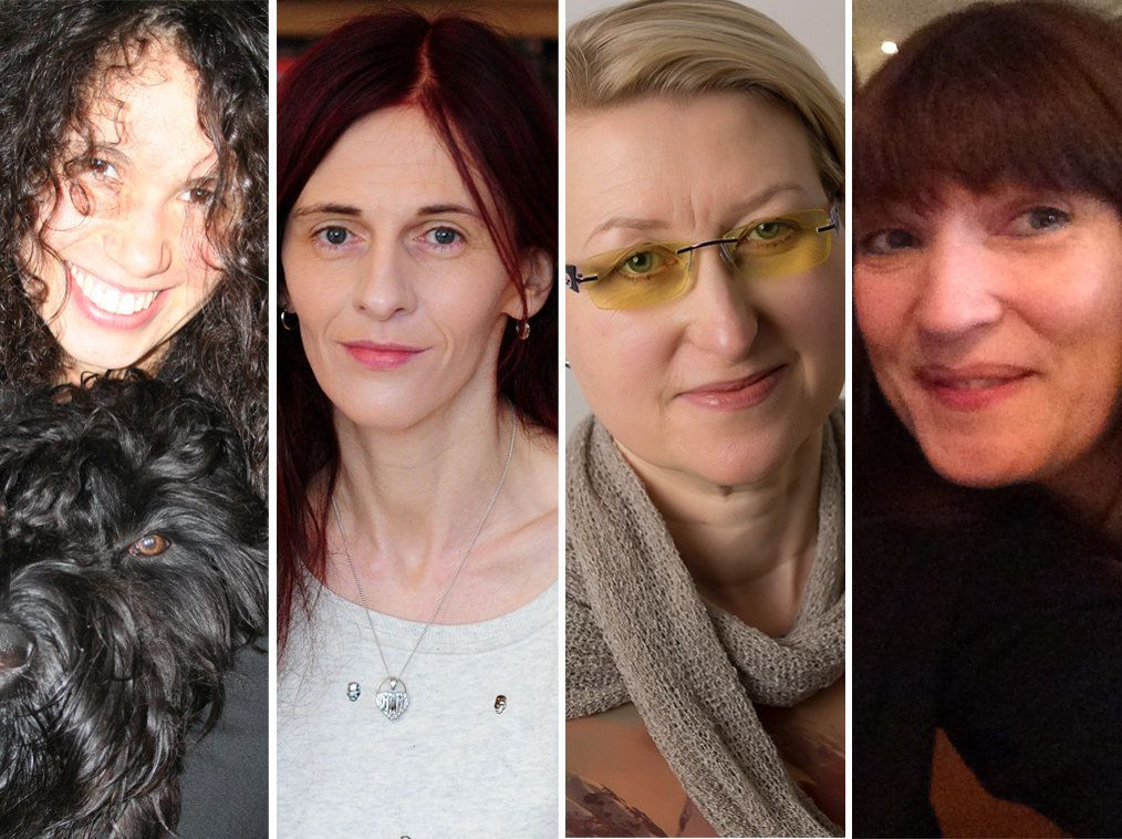 Why These Women Embrace Their Autism Diagnoses - And They Wish You Would Too