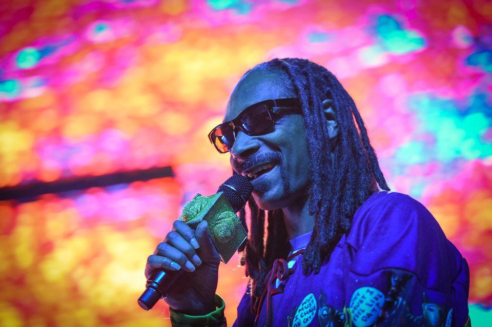 In August 1993, Snoop Dogg was arrested for murder in connection with the death of Phillip Woldermarian, a 20-year-old Ethiop