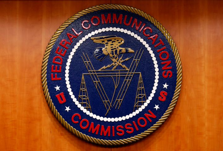 The FCC this week willconsider a proposal forgovernment-subsidized broadband for poor Americans.