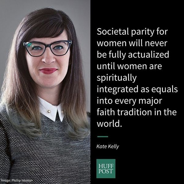short essay on the role of women in the church Essay on role of women in society essay on essay on role of women i need only a introduction of women in our society not role of women in our society.