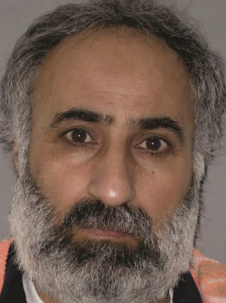The United States believes it killed Haji Iman, a senior ISIS leader.