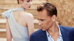 'The Night Manager': Series 2 Overcomes 2 Main Obstacles