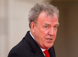 Clarkson Brands Fans Of Women's Boxing 'Sexual Deviants' In Equal Pay Row