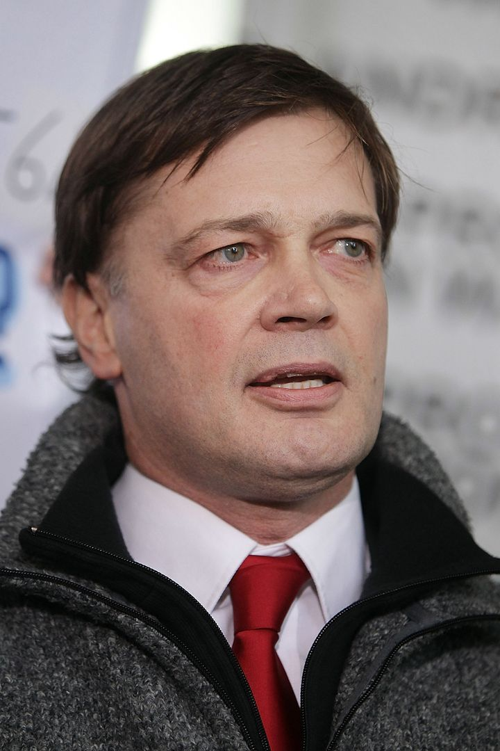 andrew wakefield unethical research