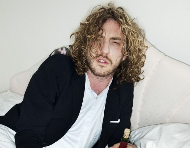 Boat Race 2016: BBC Slammed For Presenter Seann Walsh's 'Crass Humour' And 'Lack Of