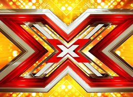 Big 'X Factor' Name 'Rules Themselves Out' Of New Series