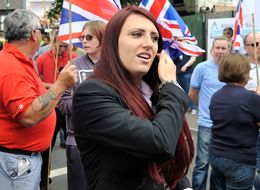 Britain First's Deputy Has Joined Twitter And She's Having An Absolute Nightmare
