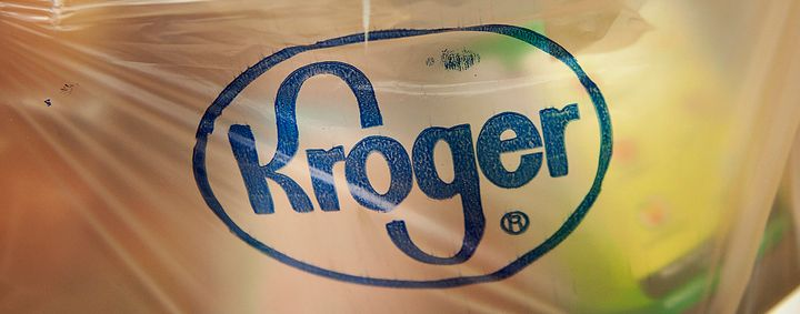 """A Kroger in Athens, Georgia, has a unisex bathroomto help avoid """"uncomfortable situations."""""""