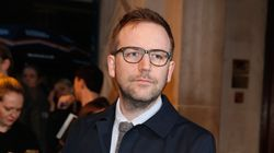 Duncan Macmillan: Why The Theatre Must Do Battle With