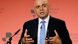 As UK Jobs Decided In India, Business Secretary Flies To