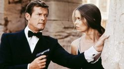 Roger Moore Dead: James Bond Veteran Actor Dies Aged