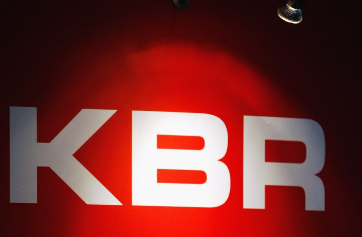 The Houston-based KBR is again in the middle of a foreign bribery scandal just seven years after pleading guilty to brib