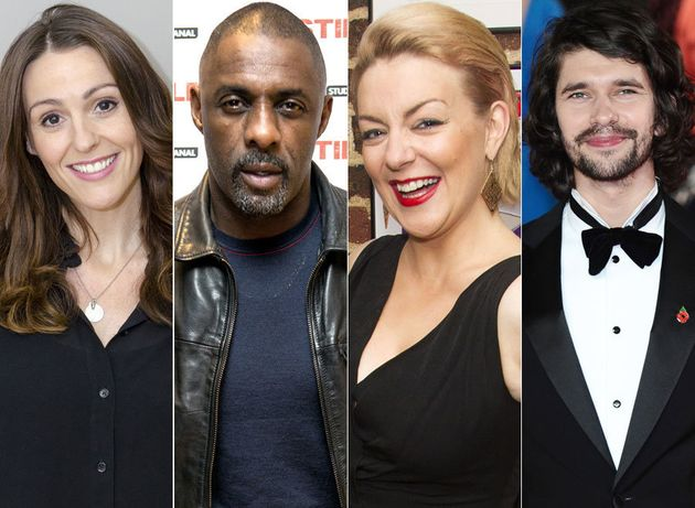 Bafta TV Awards 2016 Nominations: Idris Elba, 'Doctor Foster' And 'Wolf Hall' Among