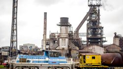 Business Minister Hints Tata Steelworks Could Return To State Ownership To Find New