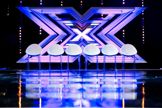 The X Factor: 20 Controversial Moments That Rocked The