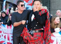 When Will 'Britain's Got Talent' Be Back On Our Screens?