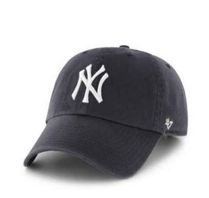 "<a href=""https://www.modells.com/product/new_york_yankees_adult_clean_up_adjustable_hat-0435112bgwn17.do?utm_source=google&am"