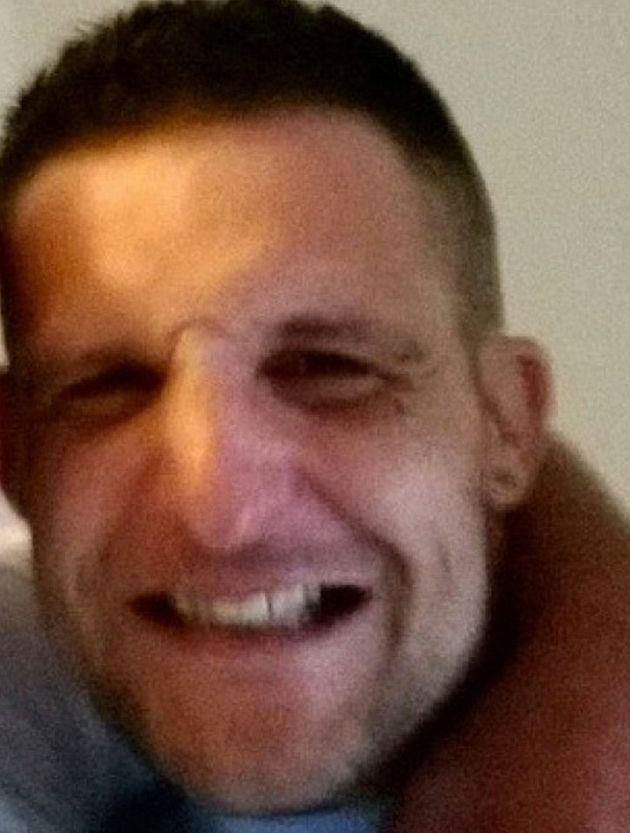 Cerys killer Matthew Williams used drugs since age nine, a report has