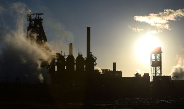 Tata Steel: 6 Reasons Why The Government's Response To The Crisis Is Rather