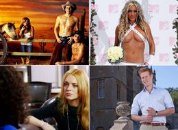 15 Reality Shows We STILL Can't Believe Existed