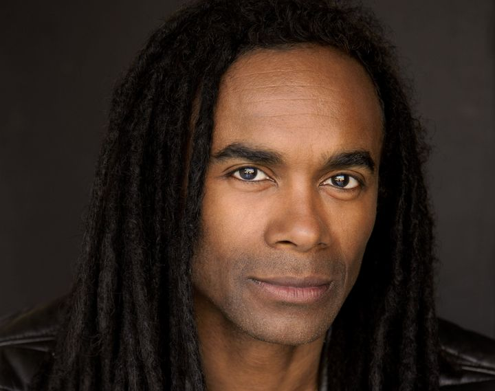 The former Milli Vanilli frontman on overcoming the controversial 90s scandal, Beyoncé, Kanye, and more.
