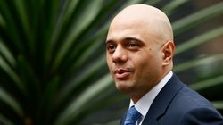 Sajid Javid Accused Of 'Boundless Stores Of Incompetence' Over UK Steel