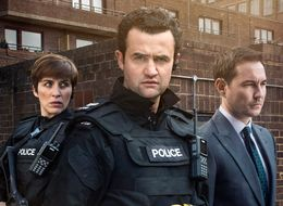 'Line Of Duty' Viewers Stunned By Shock Comeback