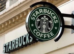 Starbucks Worker Injured After Falling 25ft Down Lift Shaft