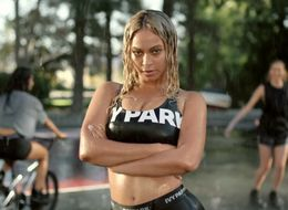 Activewear Brand Lululemon Are In Big Trouble With Beyoncé Fans