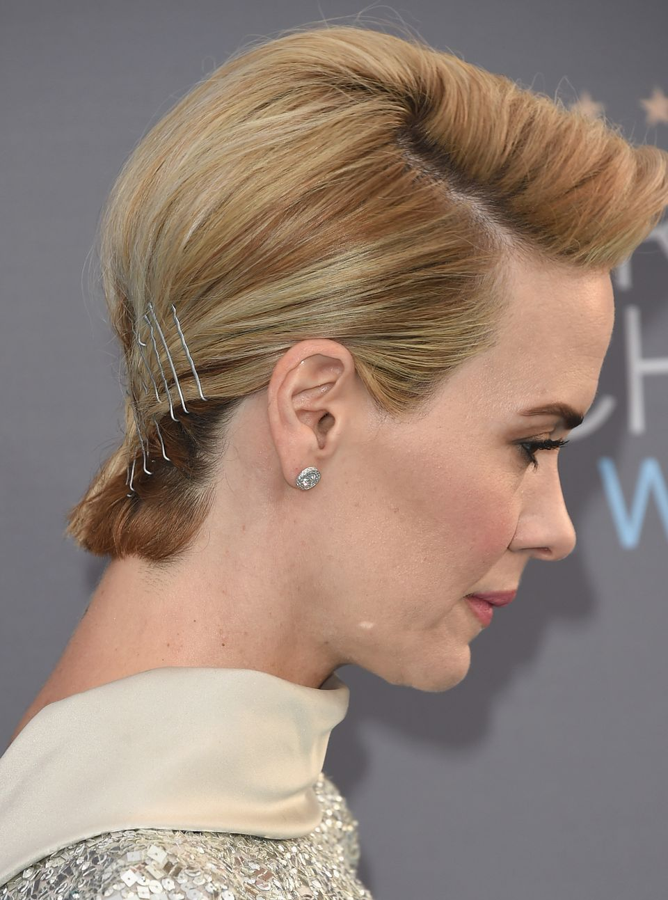 Short Hairstyles You Can Pull Off When Youre Pressed For Time