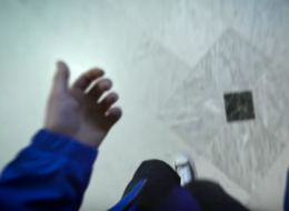 Video Shows An Ordinary Day From The Perspective Of A Kid With Autism