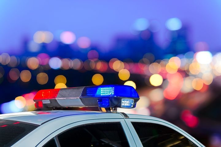 """A new Florida law will rein in a controversial practice critics call """"policing for profit."""""""