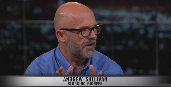 Andrew Sullivan will return to politics and culture writing after a yearlong hiatus.