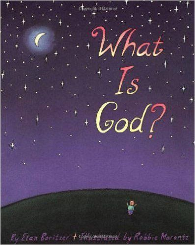 """In a world increasingly torn by religious strife, the laudable motive behind this book is to try and answer the question ``W"