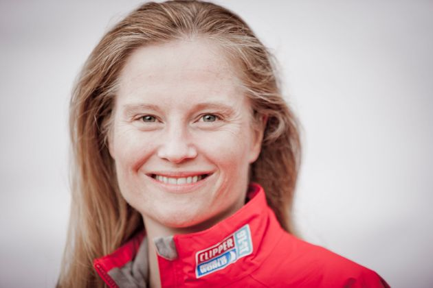 Sarah Young Who Died In Clipper Yacht Race Was 'Caring' And 'Ballsy' Say