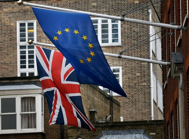 Under-35s are the only age group who oppose a Brexit, the Observer poll
