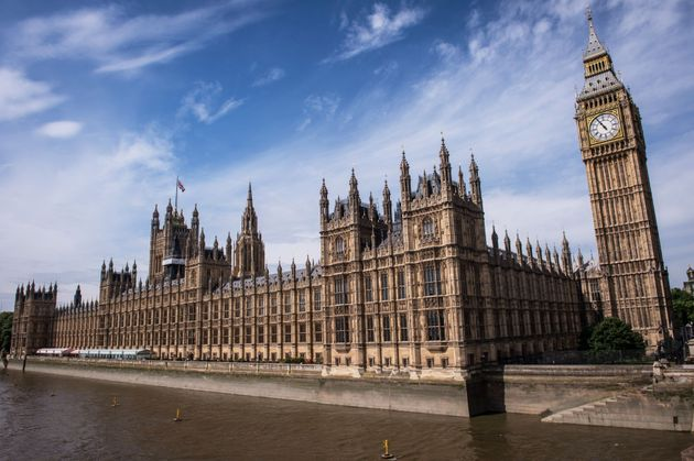 Lords and former MPswere named in the Panama papers