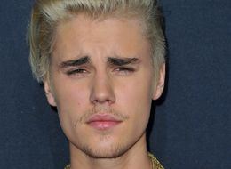 Justin Bieber Gets Dreadlocks, People Are Not Impressed
